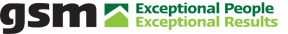 GSM Roofing Exceptional Employees, Exception Results